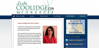 wwwcoolidgeforcongresscom-120419