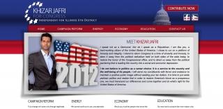 wwwjafriforcongresscom-120428