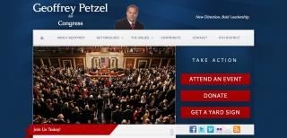 wwwpetzelforcongresscom-120419
