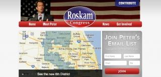 wwwroskamforcongresscom-120419