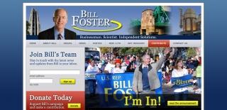 wwwbillfostercom-120414