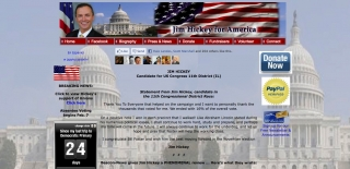 wwwjimhickeyforamericacom120414