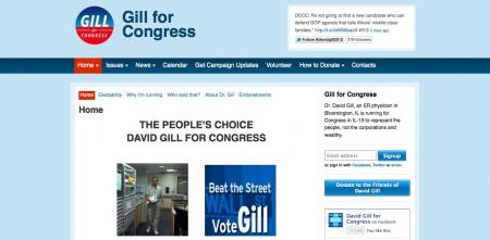 2012-gill-website-120410