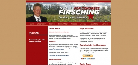 mikefirschingforcongresscom-120421