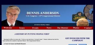 wwwdennisforcongresscom-120416