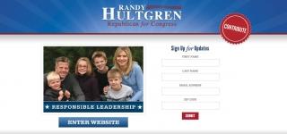 wwwhultgrenforcongresscom-120416