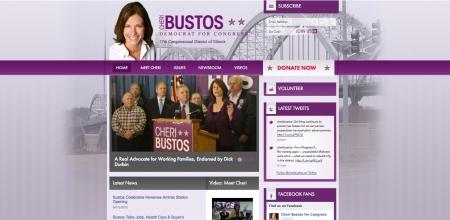 wwwcheribustoscom-120416