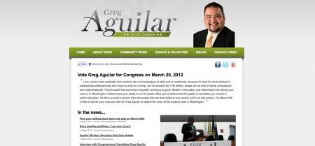wwwgregaguilarforcongresscom-120421
