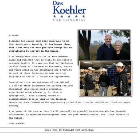 wwwkoehlerforcongresscom-120508