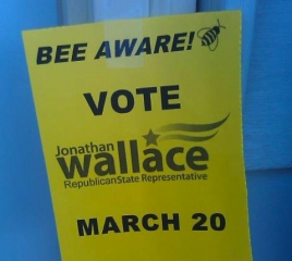 2012-il-72ndstaterep-wallacesign