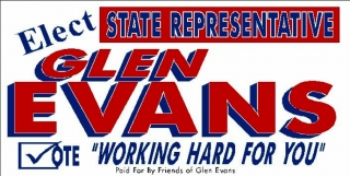 friends-of-glen-evans-2012-sticker