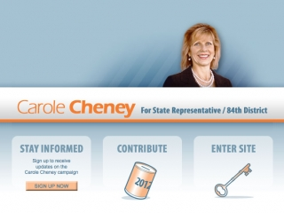 cheney-2012campaignwebsite