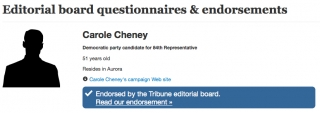 cheney-2012chitribquestionnaire