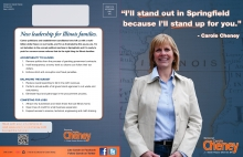 citizens-for-carole-cheney-2012-mailer-chn12-004a