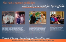 citizens-for-carole-cheney-2012-mailer-chn12-004b