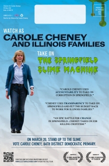 citizens-for-carole-cheney-2012-mailer-chn12-010b