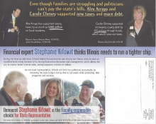 democratic-majority-2012-mailer-sk_dm_4b