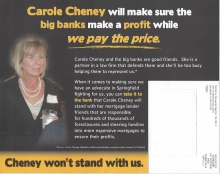 democratic-majority-2012-mailer-sk_dm_6b