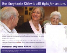 democratic-majority-2012-mailer-sk_dm_7b