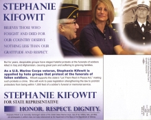 dempartyillinois2012mailer-sk_d_3b