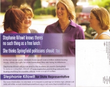 dempartyillinois2012mailer-sk_d_5b