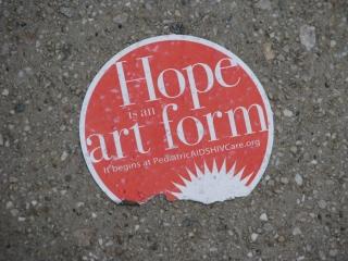 after_hope_01.jpg