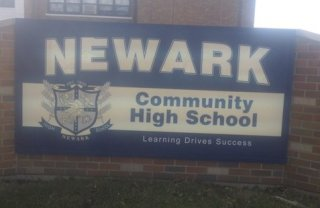 nchs-sign-out-front