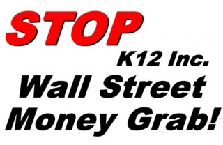 stop-k12-450