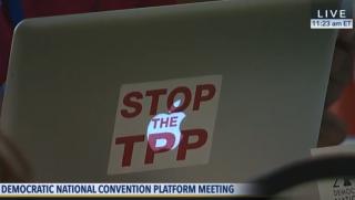 tpp-laptop