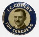 copley-pinback