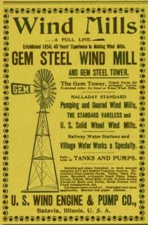 windmill_batavia_l1