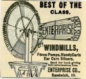 windmill_sandwich