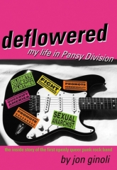 deflowered_cover