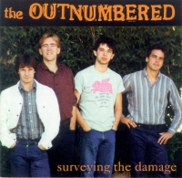 outnumbered_cd_cover