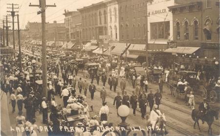 auroralabordayparade1912-1