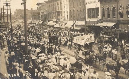 auroralabordayparade1912-2
