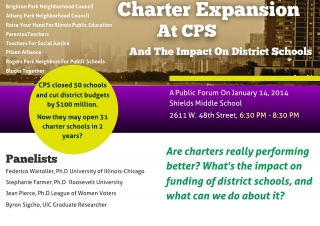 chicago-event-flyer-jan-14_charter-proliferation