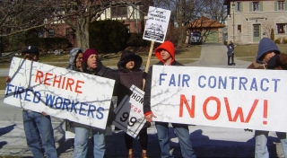 fair-contract-now